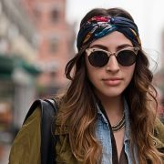 Top 5 New Fashion Trends of 2021