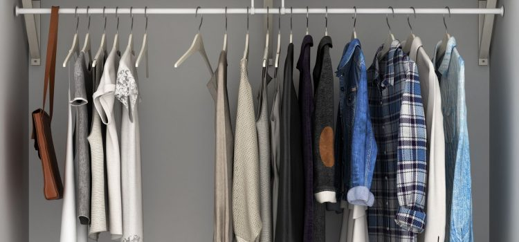 What is Sustainable Fashion? How Do You Apply It in Your Daily Life?