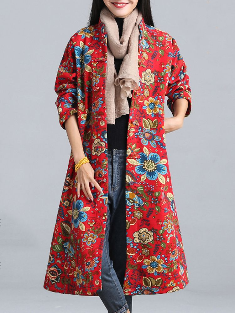 new_Fashion_trend_folk_coats_for_spring_summer