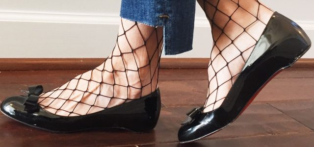 New Fashion Trends for Spring/Summer Women's Footwear of 2021