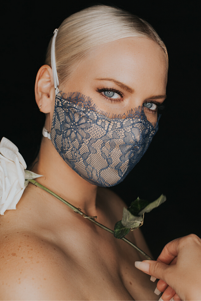 new_fashion_trend_Katie_May_Face_Mask