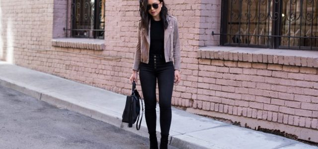 Women Boots: The Best Boots Hit 2021 Fashion Trend