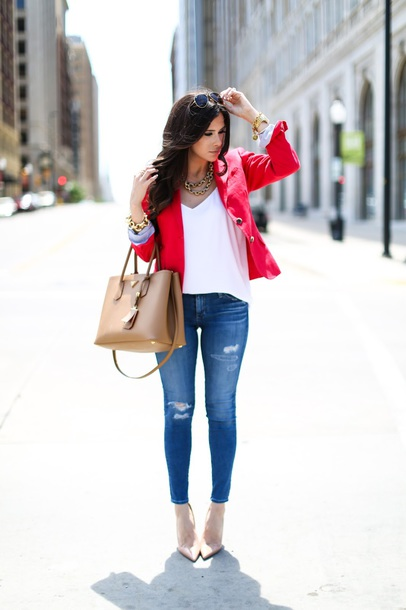 new_fashion_trend_Outfits_from_Winter_to_Spring
