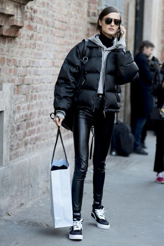 new_fashion_trend_Standout_Puffers_for_winter