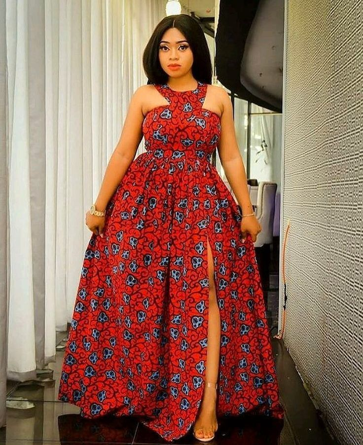 new_fashion_trend_ankara_gowns_styles_for_ladies