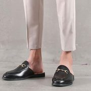Top 4 Fashion Trends for Men Popular in 2021