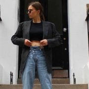 5 Fashion Trend Jeans in 2021