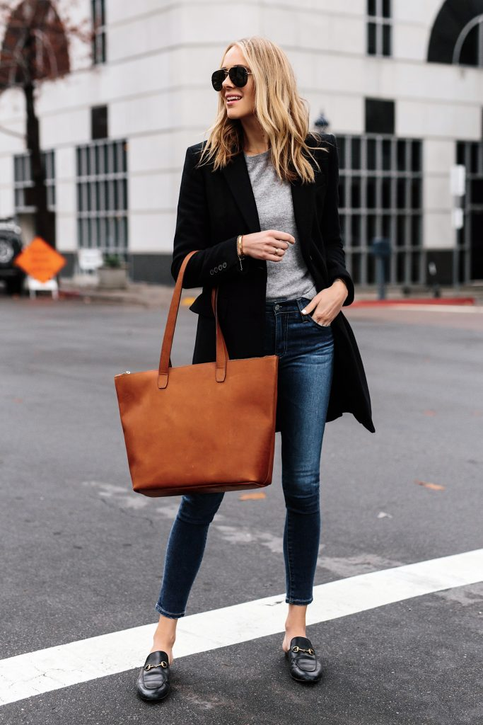 new_fashion_trend_big_tote_bag_outfit