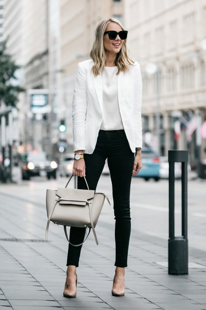 new_fashion_trend_black_and_white_outfits