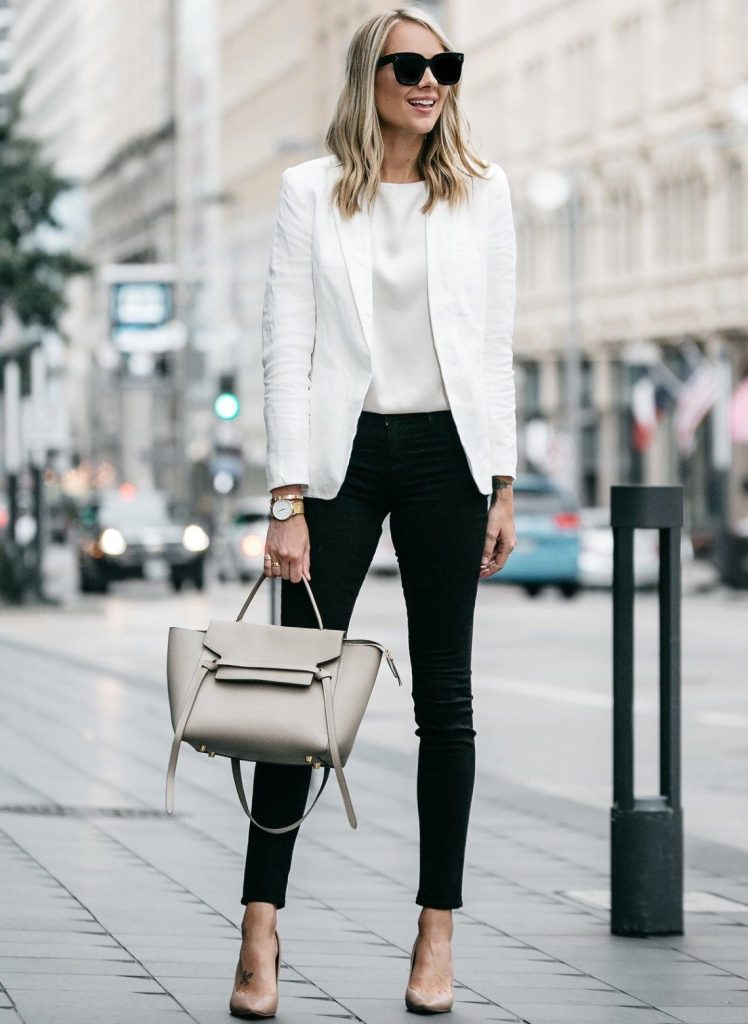 new_fashion_trend_black_and_white_outfits_for_autumn