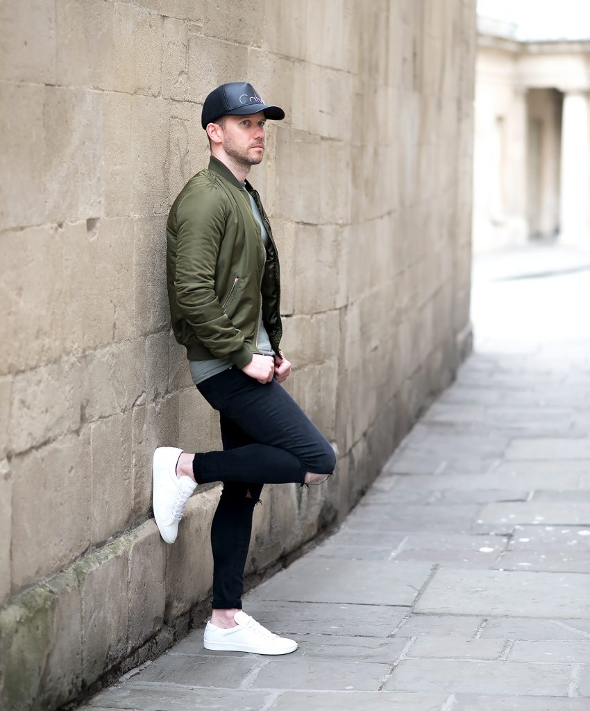 new_fashion_trend_bomber_jacket_outfits