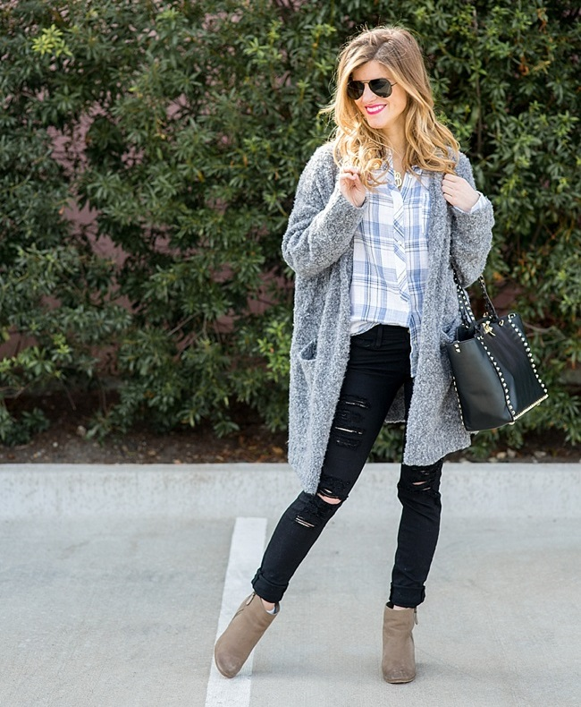 new_fashion_trend_cardigans_outfits_for_autumn