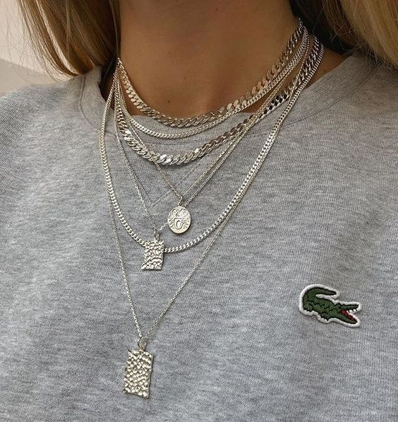 new_fashion_trend_charm_necklace_for_summ
