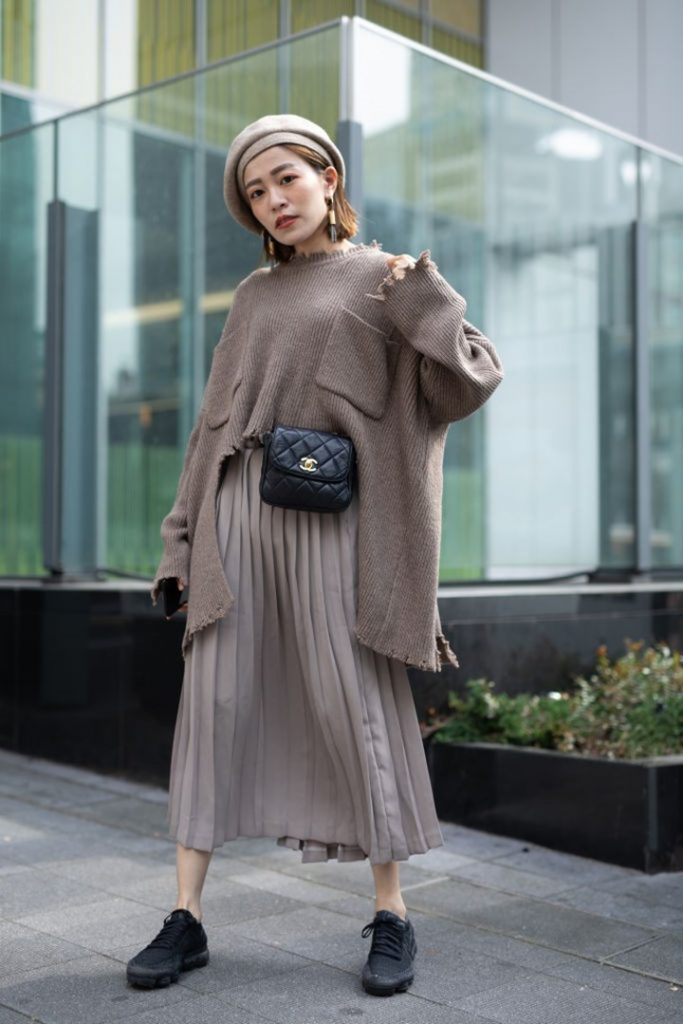 new_fashion_trend_coatigans_japan_outfit