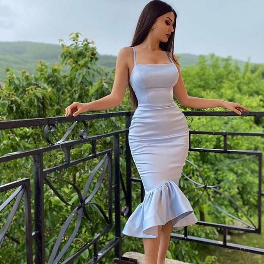 new_fashion_trend_cocktail_dress_outfits
