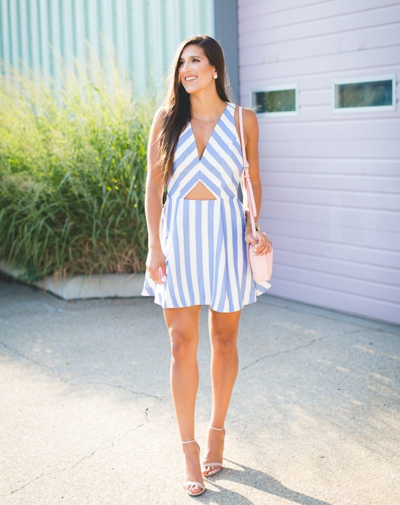 new_fashion_trend_cutouts_summer_outfits