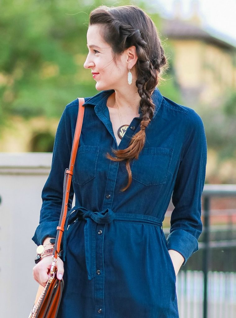 new_fashion_trend_denim_dress_outfits_for_autumn