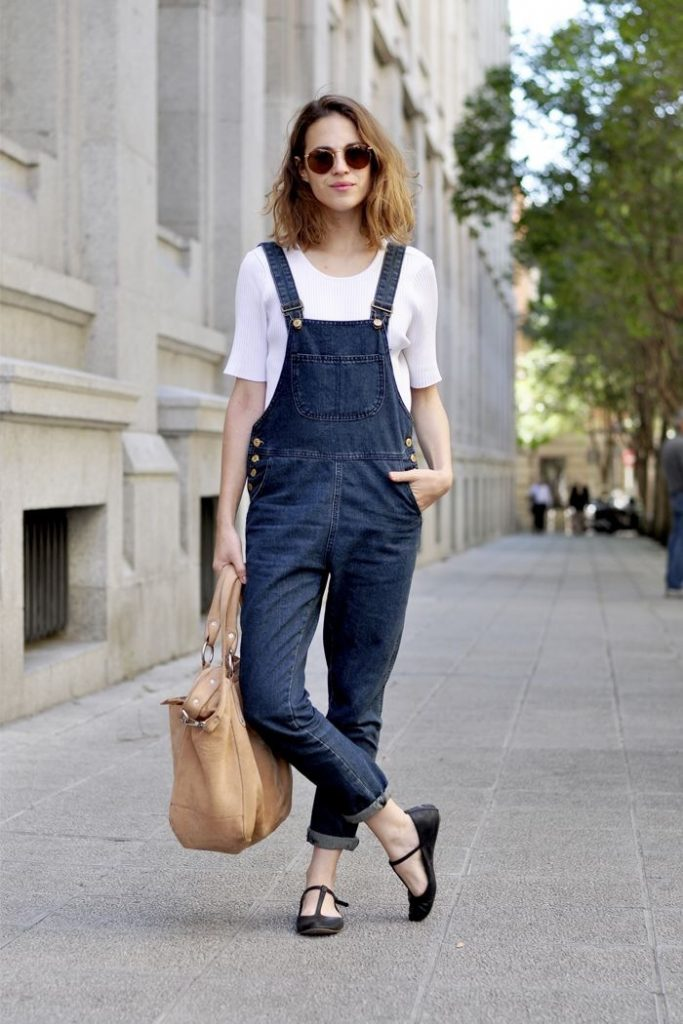 new_fashion_trend_denim_overall_outfits_for_autumn