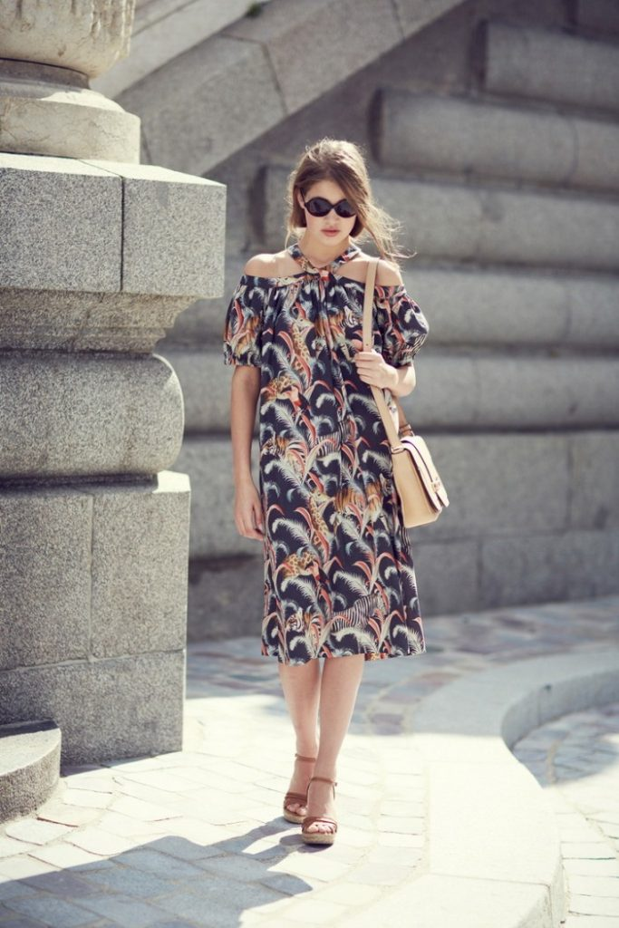 new_fashion_trend_dress_outfit_2021