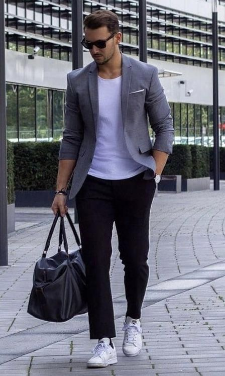 new_fashion_trend_duffle_bag_for_men