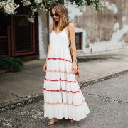 What's in for the Latest Fashion Trend of Dresses