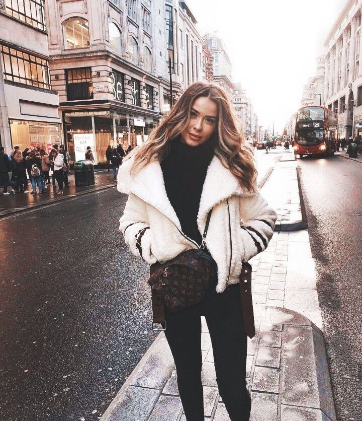 new_fashion_trend_faux_fur_for_winter