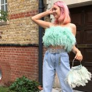 The Huge Latest Fashion Trend of Bags