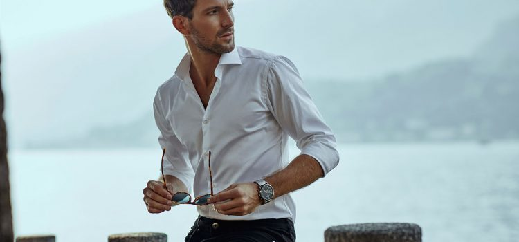 Things to Know about Men's Fashion to Follow