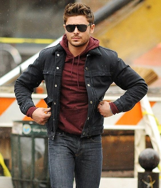 new_fashion_trend_hooded_jacket_outfit_for_men