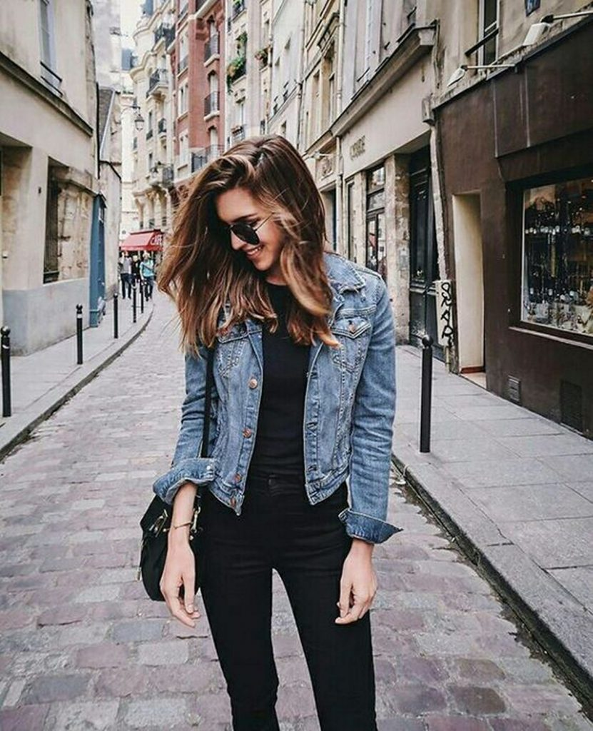 new_fashion_trend_jacket_for_women_outfit