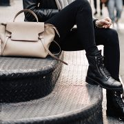 Women Outfit Ideas for Autumn