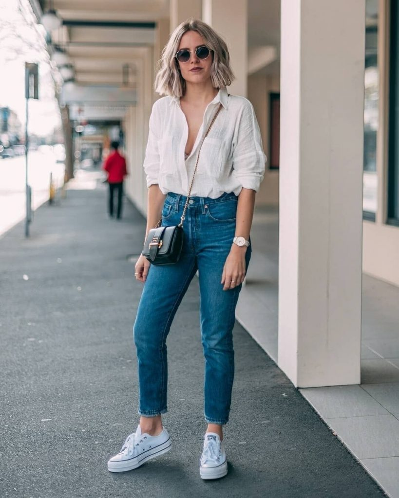 new_fashion_trend_jeans_outfits_for_autumn
