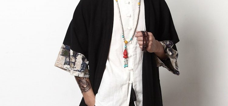Latest Spring and Summer Fashion Trend for Men 2021