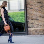 5 New Fashion Trends for Summer 2021