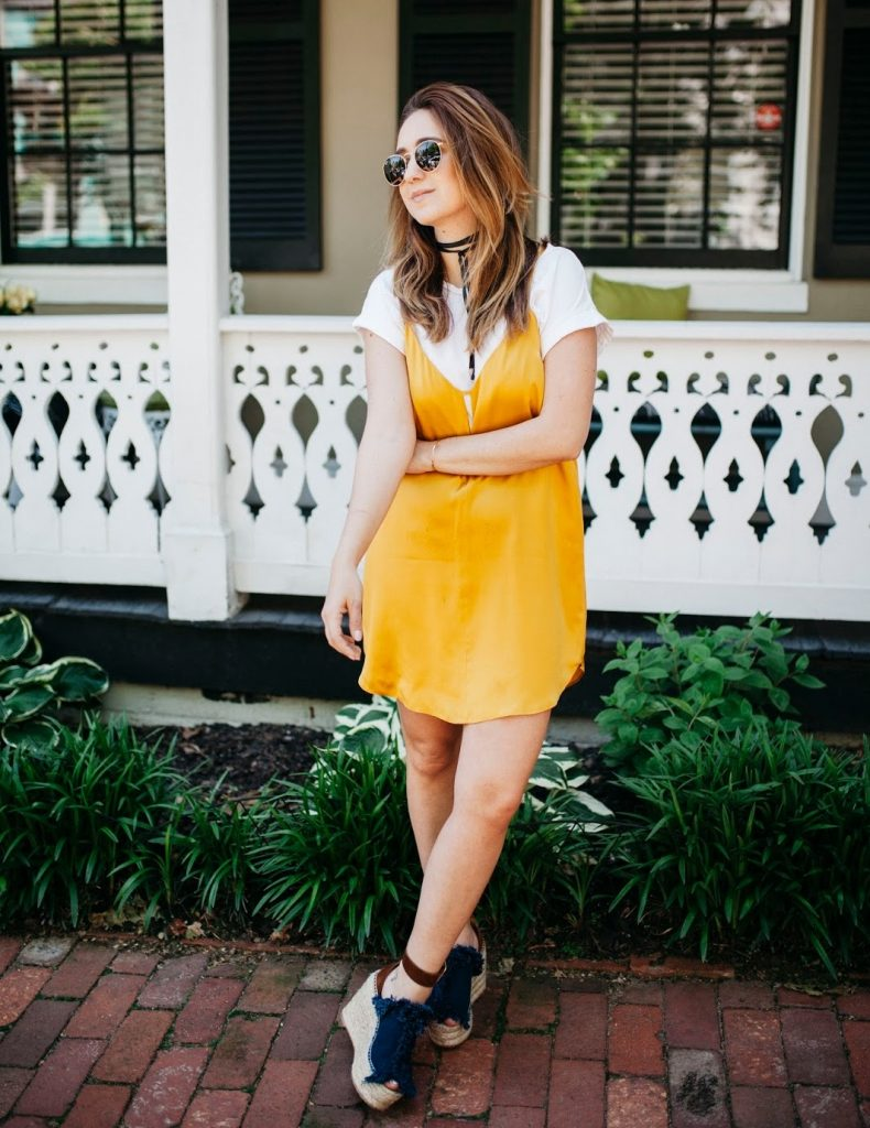 new_fashion_trend_marigold_outfit_for_summ
