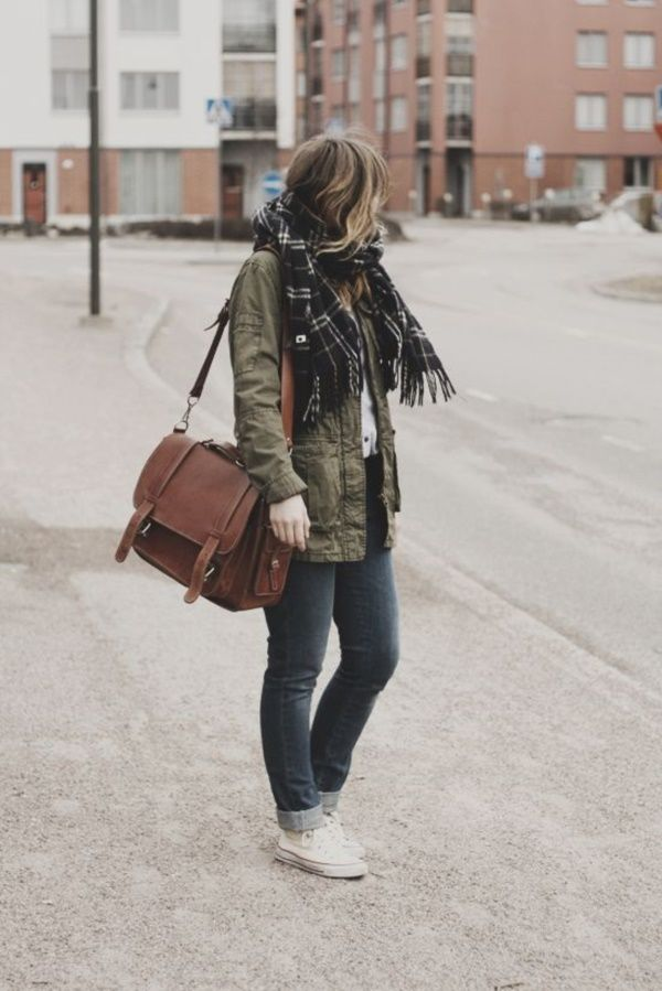 new_fashion_trend_messenger_bag_outfits