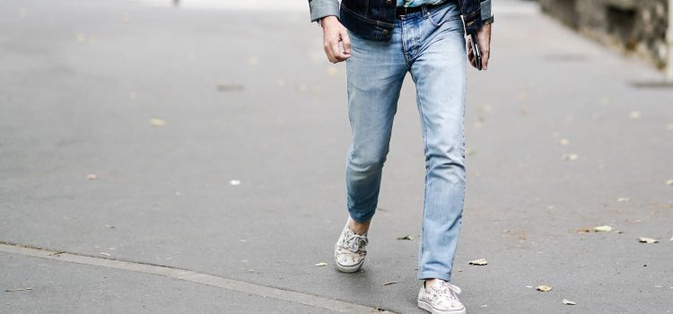 Spring and Summer Menswear Trends in 2021