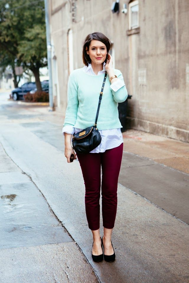 new_fashion_trend_mint_outfit