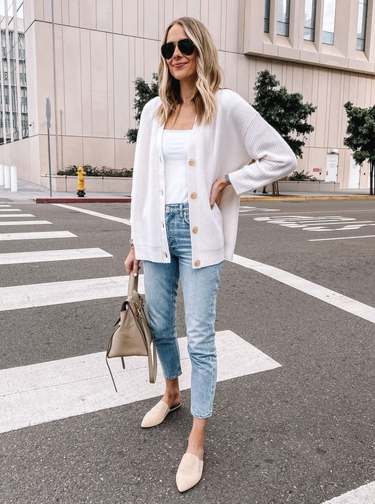 new_fashion_trend_mules_sandals