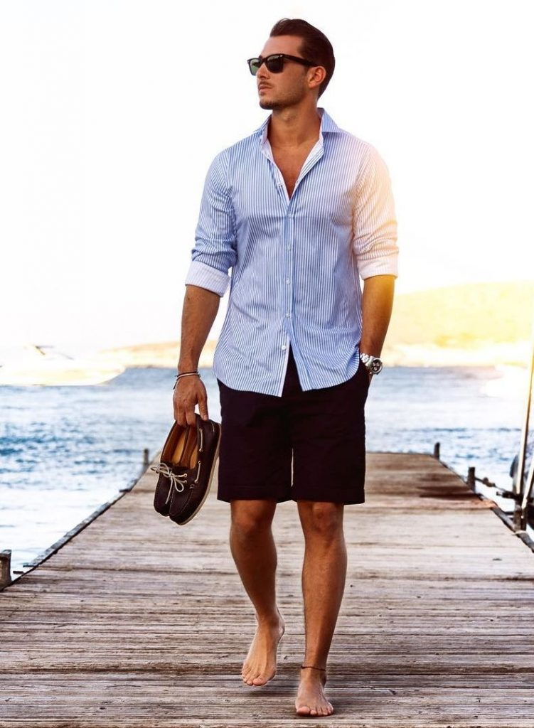new_fashion_trend_nautical_outfit_for_men