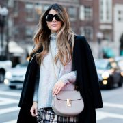 5 Signs That You Are A Fashionable Person Though You Don't Follow Fashion Trend