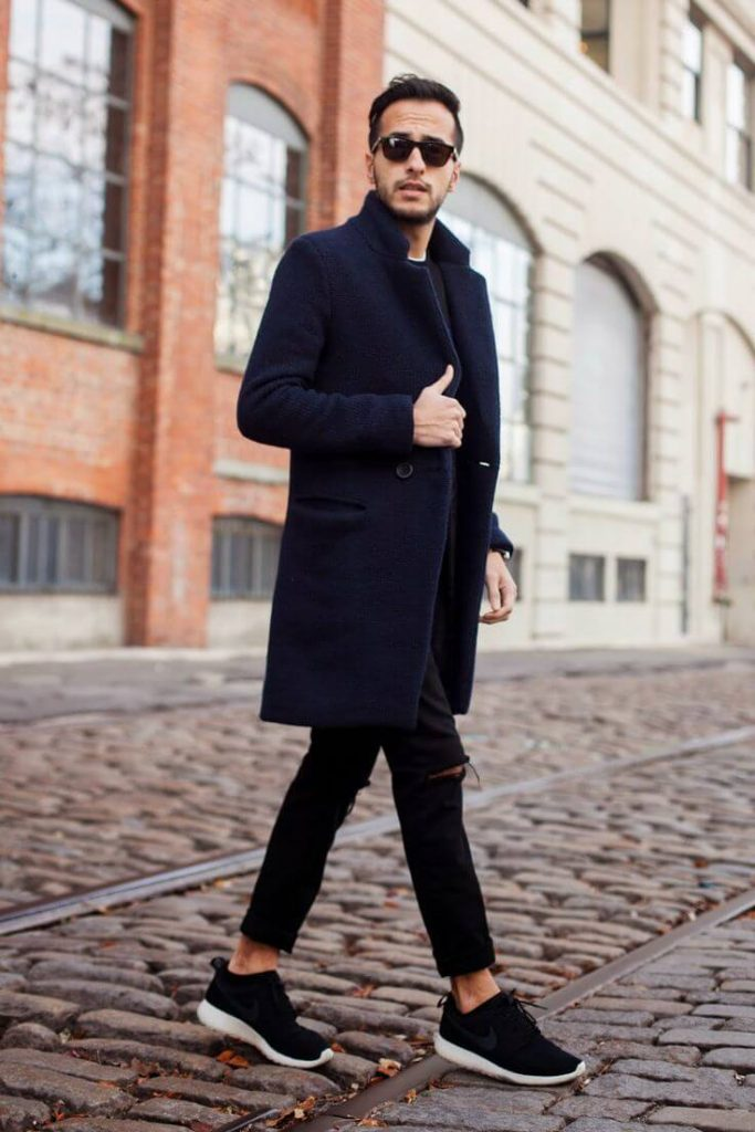 new_fashion_trend_over_coat_outfit_for_men
