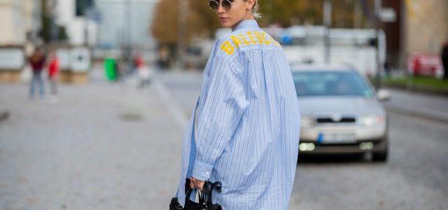 Casual Fashion Trends That Will Hype In 2021