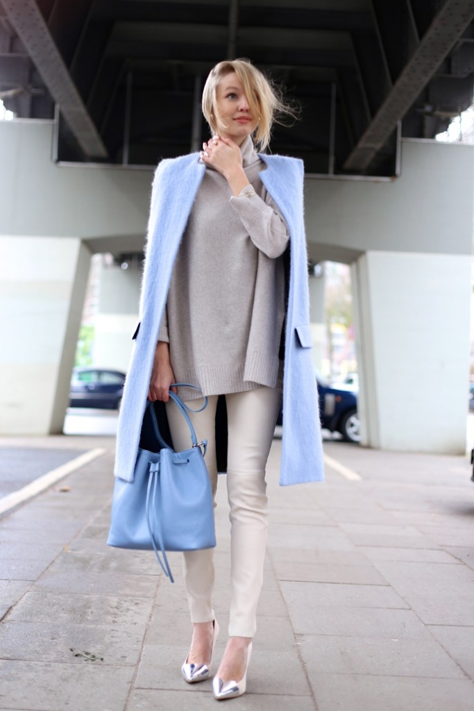 new_fashion_trend_pastel_colored_bags