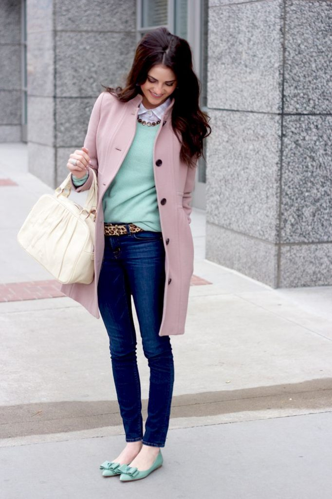 new_fashion_trend_pastel_colored_sandals_for_