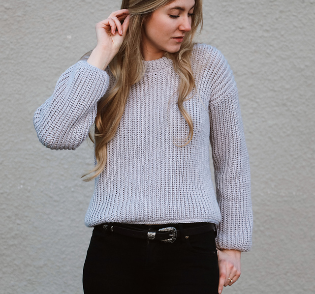 new_fashion_trend_pattern_sweaters_outfits_for_autumn