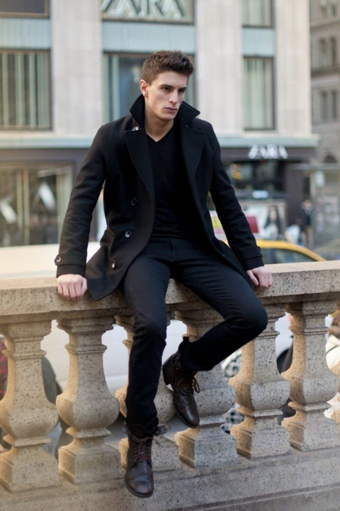 new_fashion_trend_peacoat_outfit_for_men