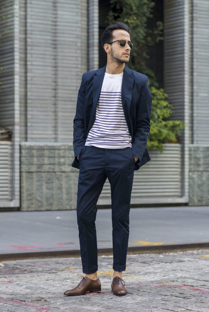 new_fashion_trend_sailor_shirt_outfit_for_men