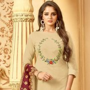 Top Indian Fashion Trends of 2021