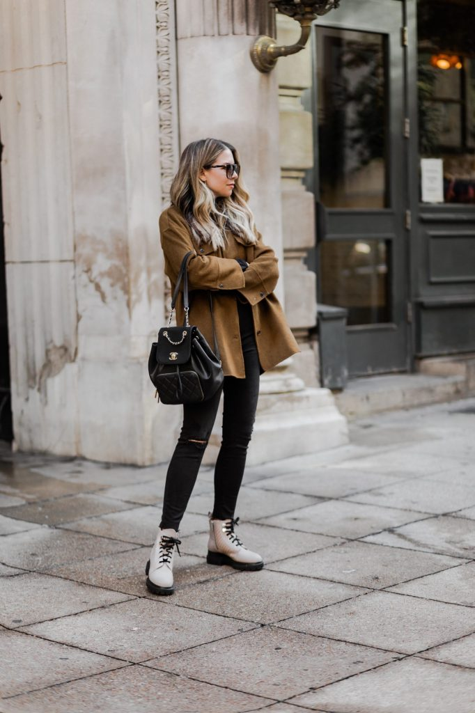 new_fashion_trend_shacket_outfit_2021